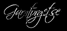 Garntorget