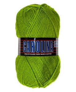 Carolina Äppelgrön - 1481-296