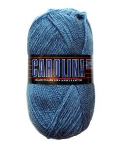 Carolina Jeansblå - 1413-249