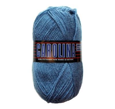 Carolina Jeansblå – 1413-249