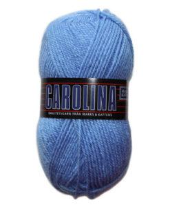 Carolina Ljusblå - 816-253