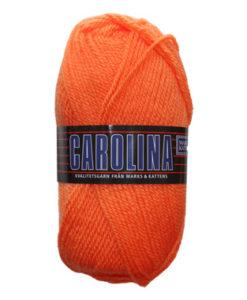 Carolina Orange - 846-284