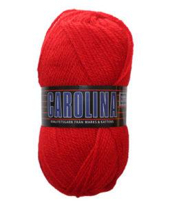 Carolina Röd - 003-280