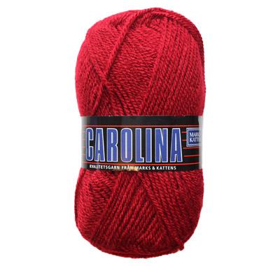 Carolina Vinröd – 808-276