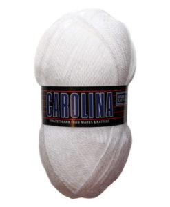 Carolina Vit - 035-136
