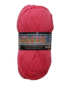 Flox Rosa - 1915-903
