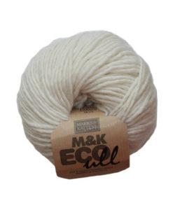 M&K Ecoull Vit - 1979-780