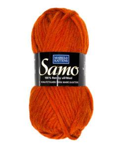 Samo Orange - 805-460