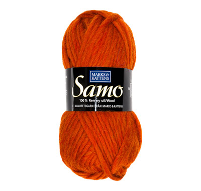 Samo Orange – 805-460