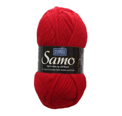 Samo Röd – 806-453