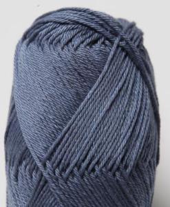 Tilda färg 569 Blå-1942