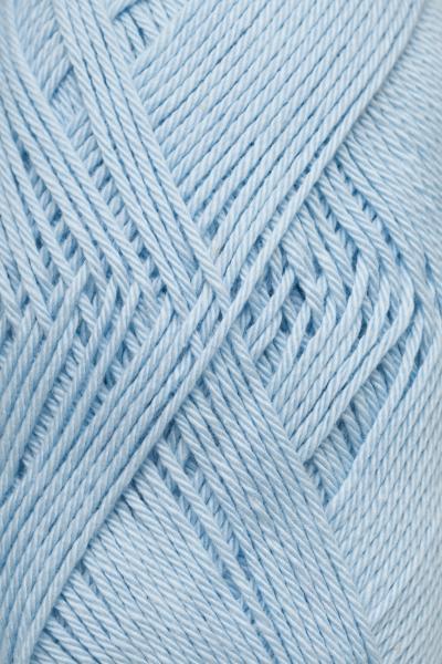 Tilda färg 572 Babyblå-1944