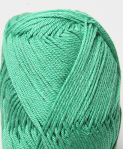 Tilda färg 84 Grön-1969