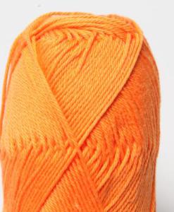 Tilda färg 35 Orange-1908