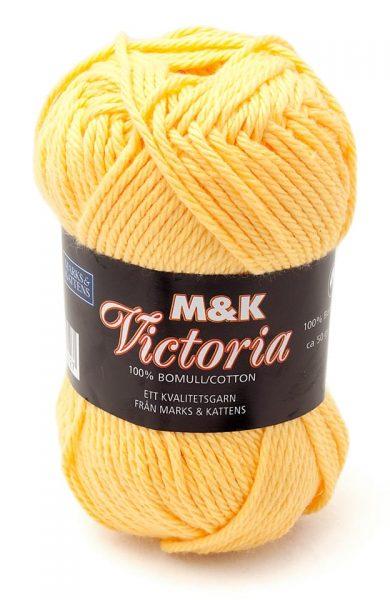 Victoria_755