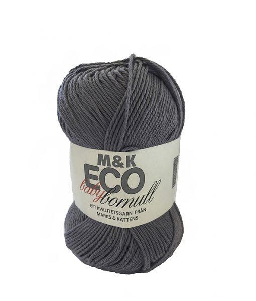 eco_baby-bomull_919