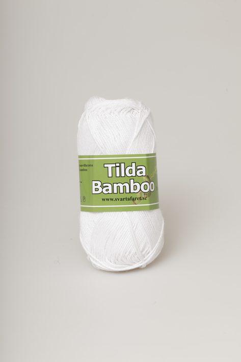TildaBamboo04 (8)