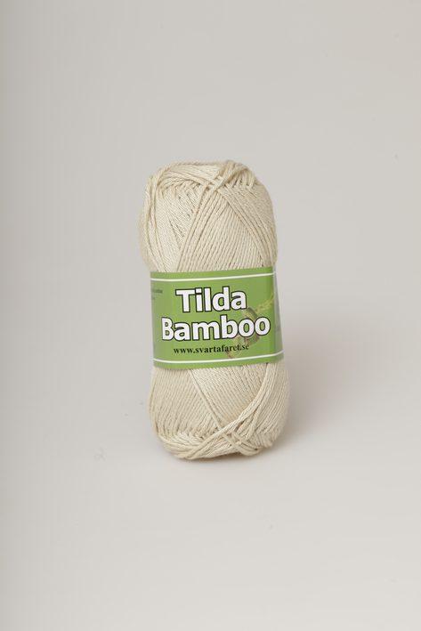 TildaBamboo07