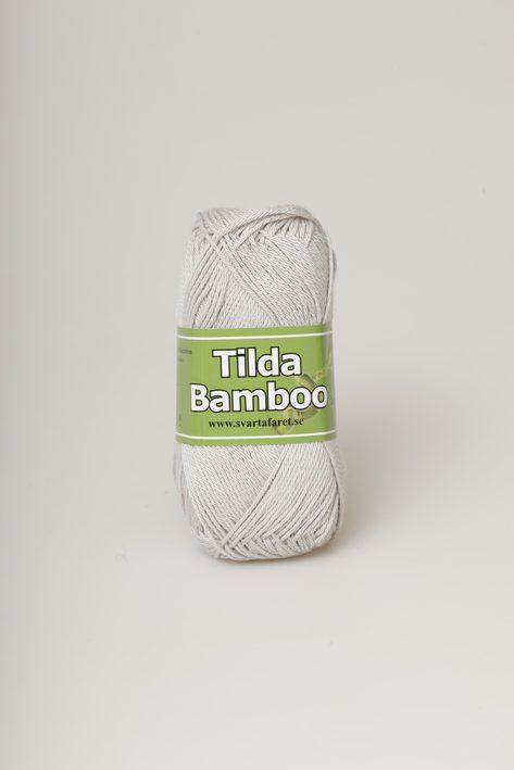 TildaBamboo12