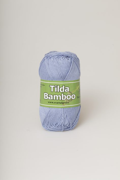 TildaBamboo65