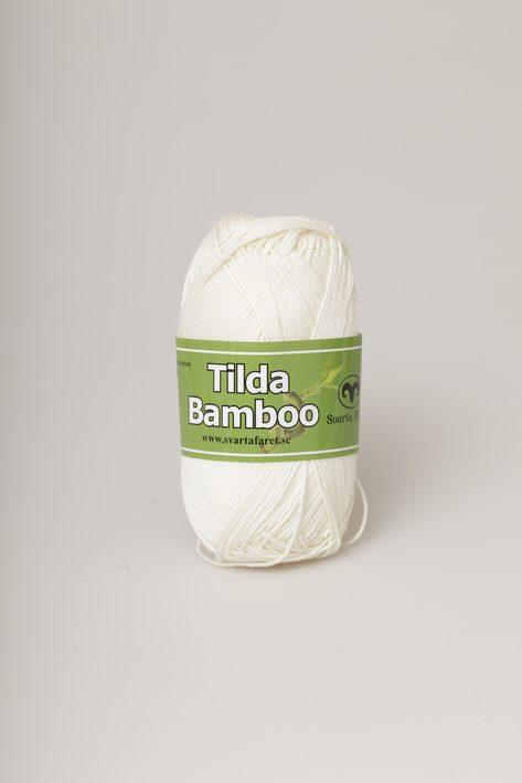 TildaBamboo805