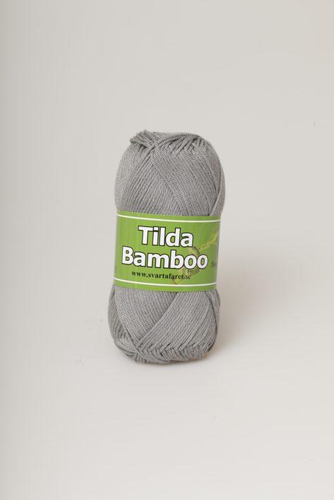 TildaBamboo808
