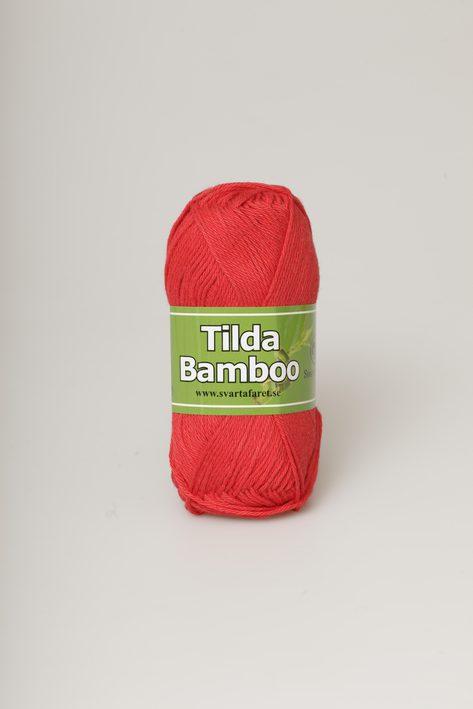 TildaBamboo845 (1)