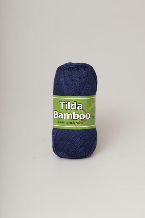 TildaBamboo867