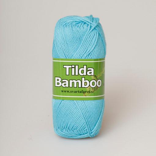 TildaBamboo879