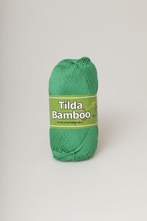TildaBamboo886