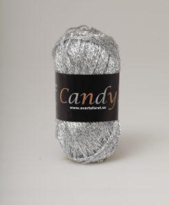 Candy Metallic
