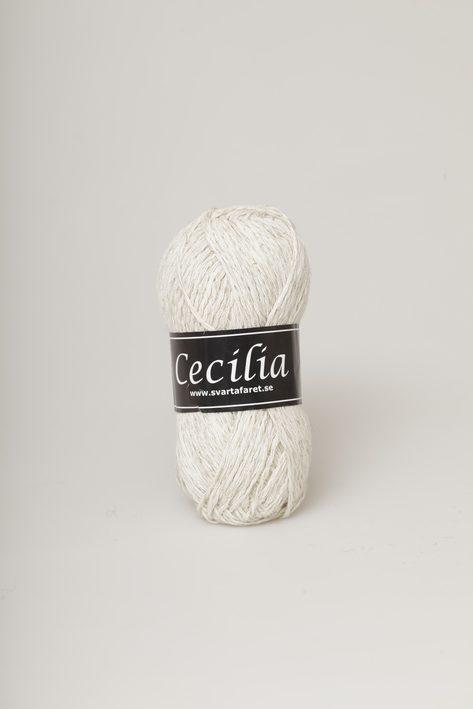 Cecilia05