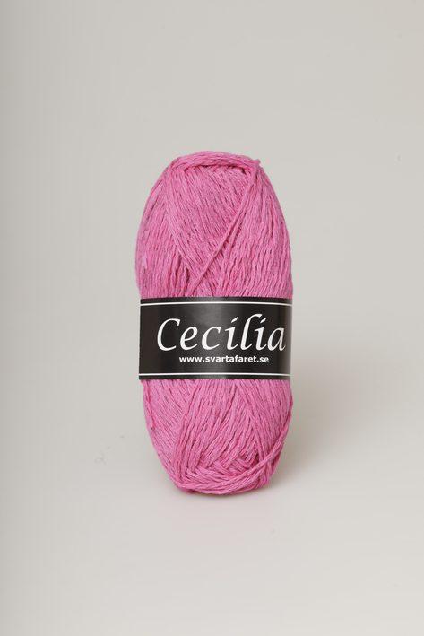 Cecilia48