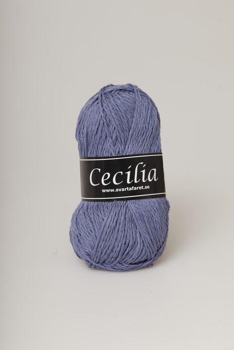 Cecilia66