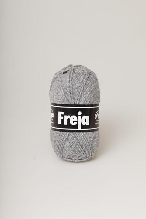 Freja03