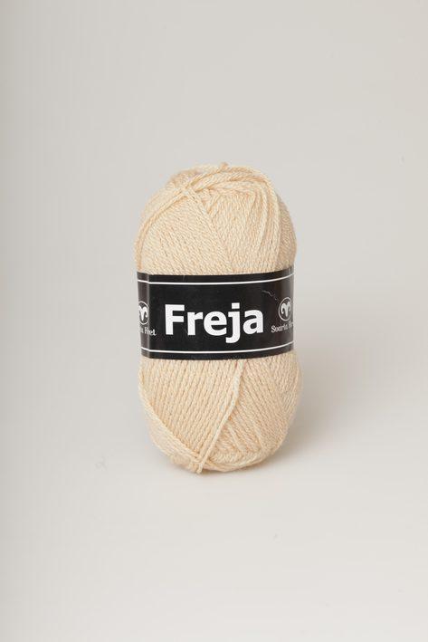 Freja206
