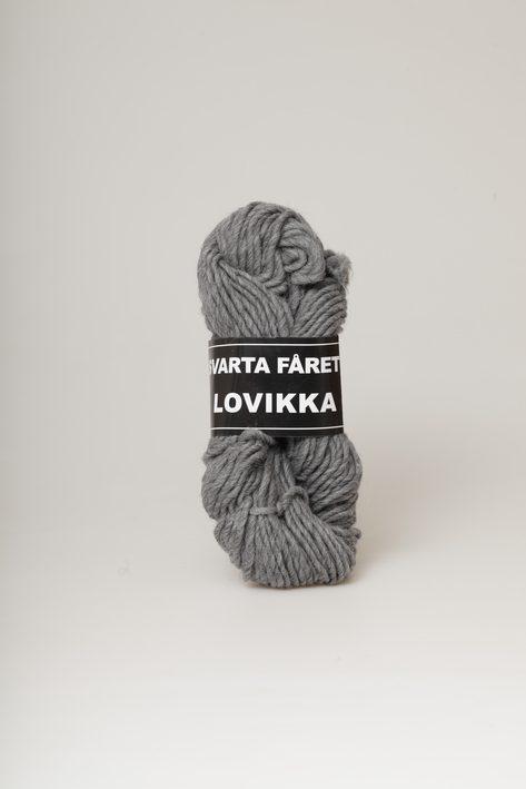 Lovikka08