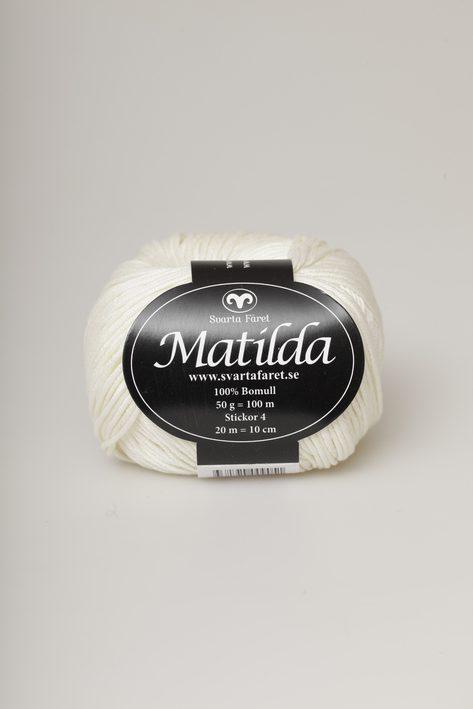 Matilda05