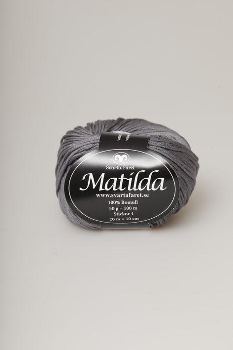 Matilda08
