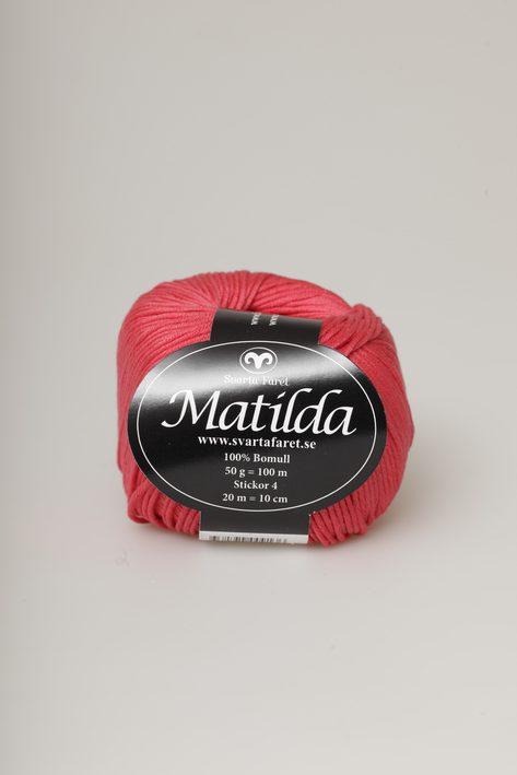 Matilda44