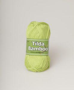 Tilda Bamboo bra uppsugningsförmåga , perfekt, babyplagg , mormorsrutor, disktrasor ,mm