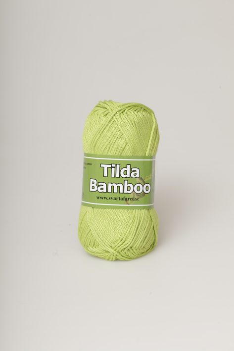 TildaBamboo38 (1)