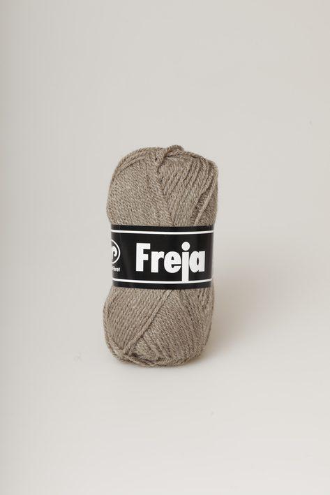 Freja23