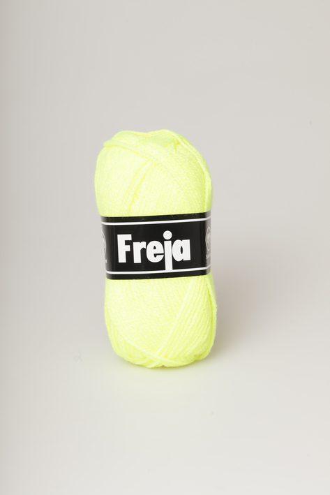 Freja296