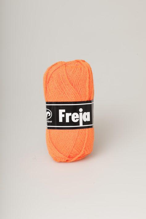 Freja297