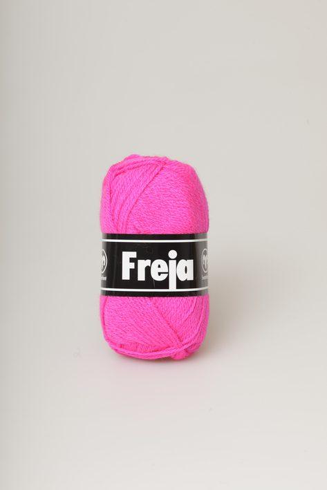 Freja298