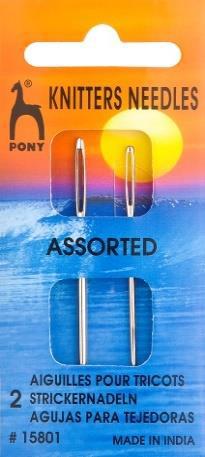 Pony Color stickor – Nyhet!
