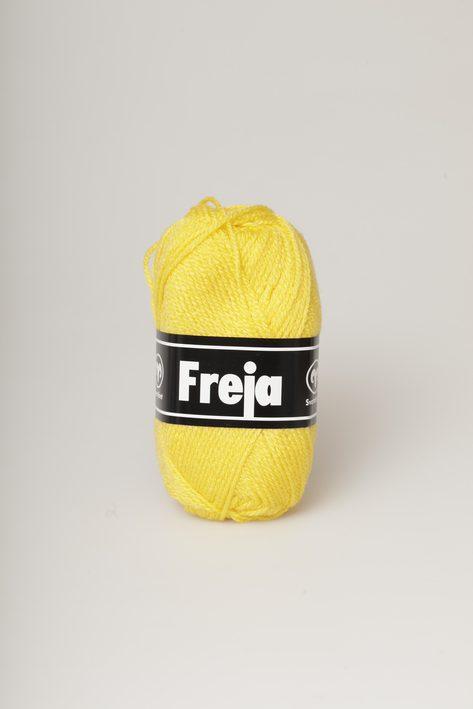 Freja31