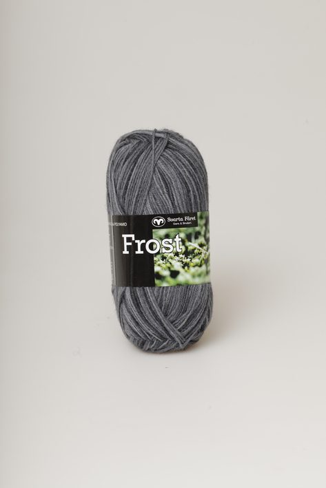 Frost617