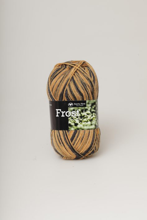 Frost625